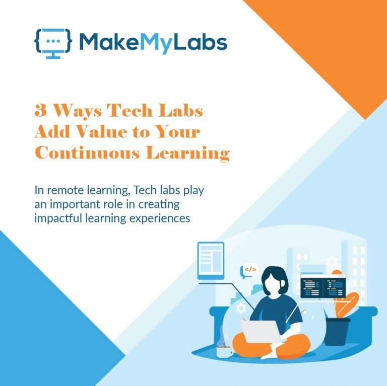 mml-carousel-ad-3 Ways Tech Labs Add Value To Your Continuous Learning-01