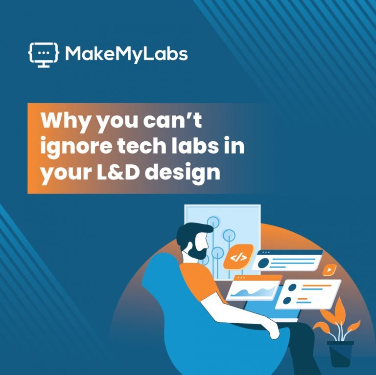 mml-carousel-ad-Whyyou can't ignore tech labs in your L&D design-01